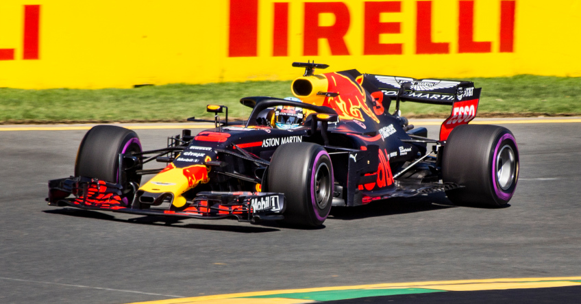 Formula 1 World Championship 2018 review – the closest race in years